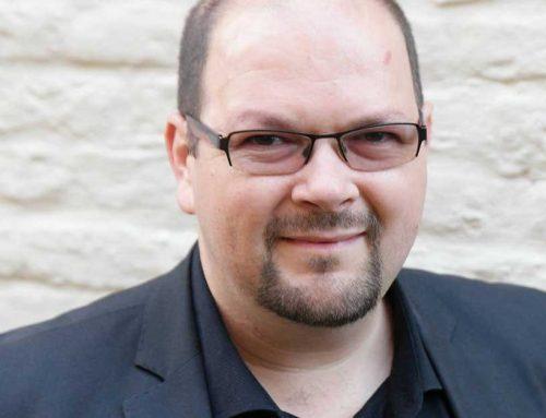 Erstes virtuelles christliches Musiktreffen in der IMG findet Ende Mai statt